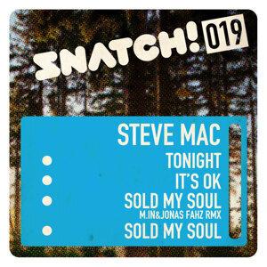 Snatch019