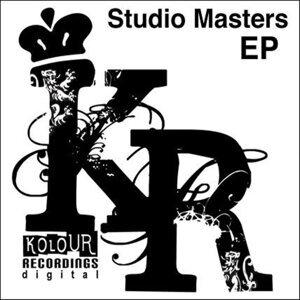 Studio Masters EP