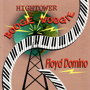 Hightower Boogie Woogie