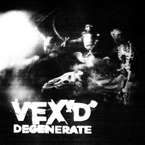 Degenerate / The Singles