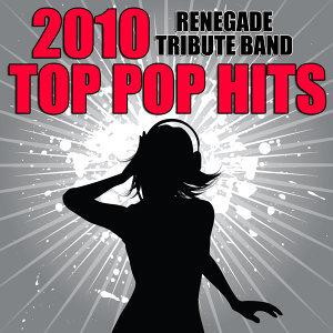 2010 Top Pop Hits