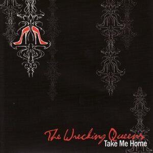 Take Me Home - EP
