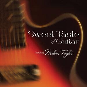 Sweet Taste of Guitar