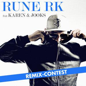 Har det hele (Remix-Contest)