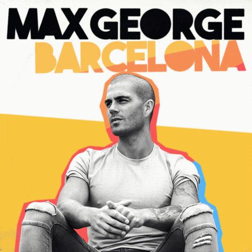 Barcelona - Remixes
