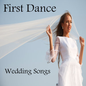 First Dance: Wedding Songs: Blue Skies