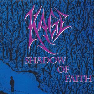 Shadow of Faith
