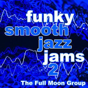 Funky Smooth Jazz Jams 2