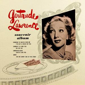 Souvenir Album