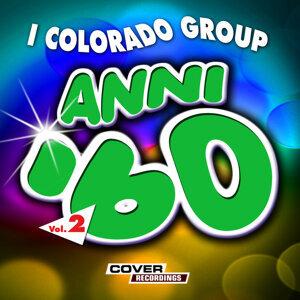 Anni 60 - Vol. 2