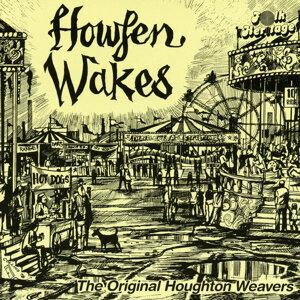 Howfen Wakes
