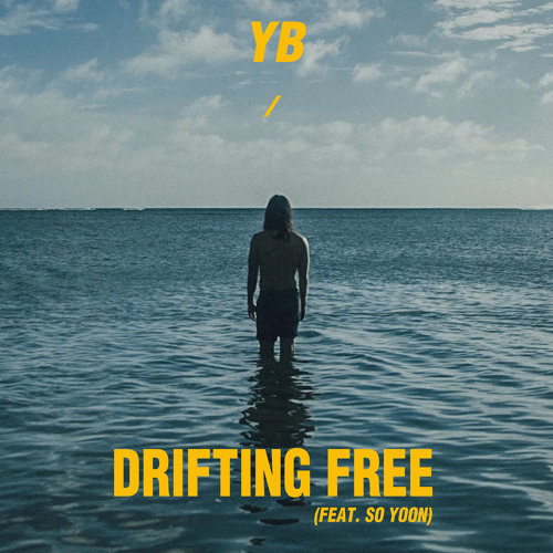 Drifting free