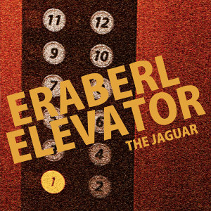 Eraberl Elevator
