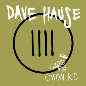 C'mon Kid - EP