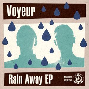 Rain Away