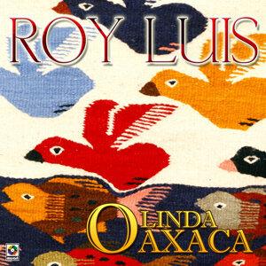 Linda Oaxaca