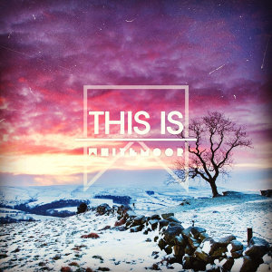 This Is...