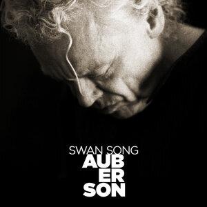Swan Song - Single
