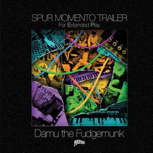 Spur Momento Trailer EP