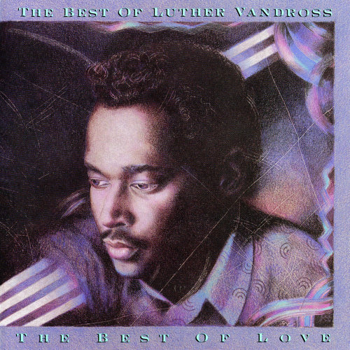 Luther Vandross With A Christmas Heart.Luther Vandross Song Highlights Kkbox