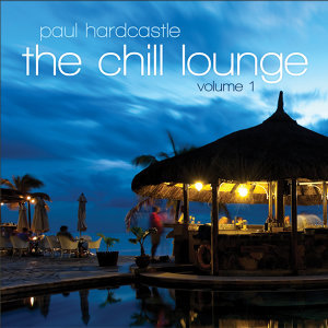 The Chill Lounge Vol 1