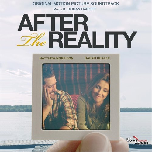 After the Reality (Original Motion Picture Soundtrack)