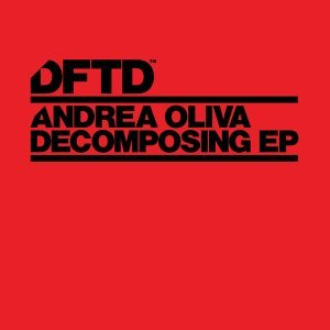 Decomposing EP