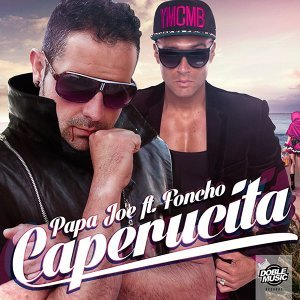 Caperucita - Single