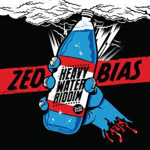 Heavy Water Riddim / Hurting Me