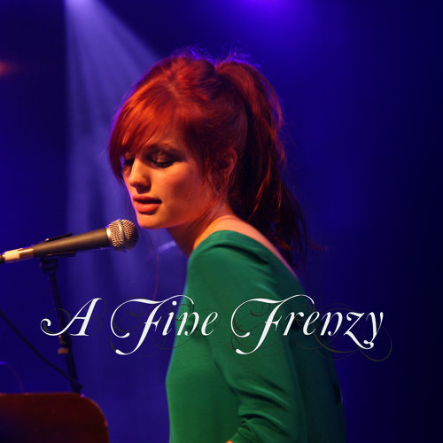 Live In 2007 - Live