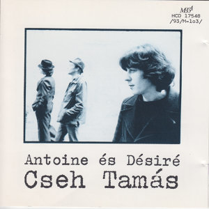 Antoine és Désiré