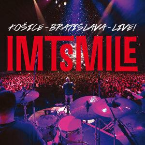 Kosice-Bratislava-Live