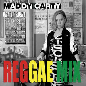 Get It Right (Reggae Mix)