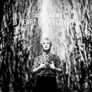 Heart Undercover