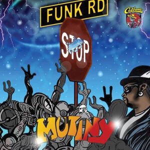 Funk Road