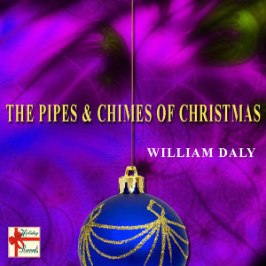 The Pipes & Chimes of Christmas