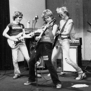 Go to Purdue Live 1979