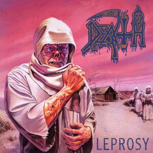Leprosy (Deluxe Reissue)