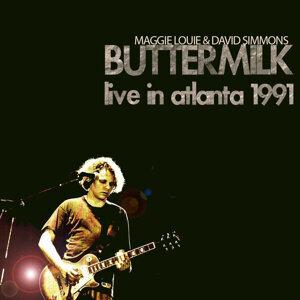 Live in Atlanta 1991