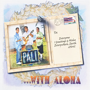 ... With Aloha