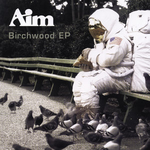 Birchwood EP