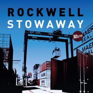 The Stowaway EP