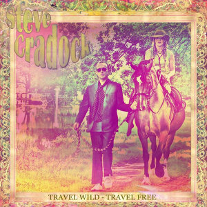 Travel Wild - Travel Free