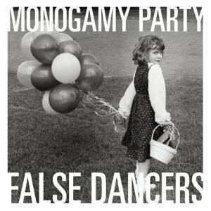 False Dancers