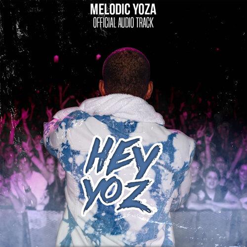 Hey Yoz