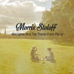 Moonglow and the Theme from 'Picnic'