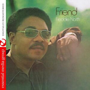 Friend (Digitally Remastered)