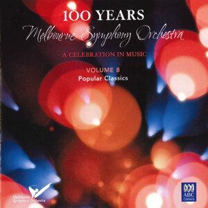 MSO – 100 Years Vol 8: Popular Classics