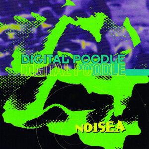 Noisea