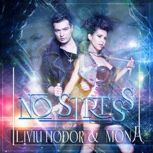 No Stress - Remixes